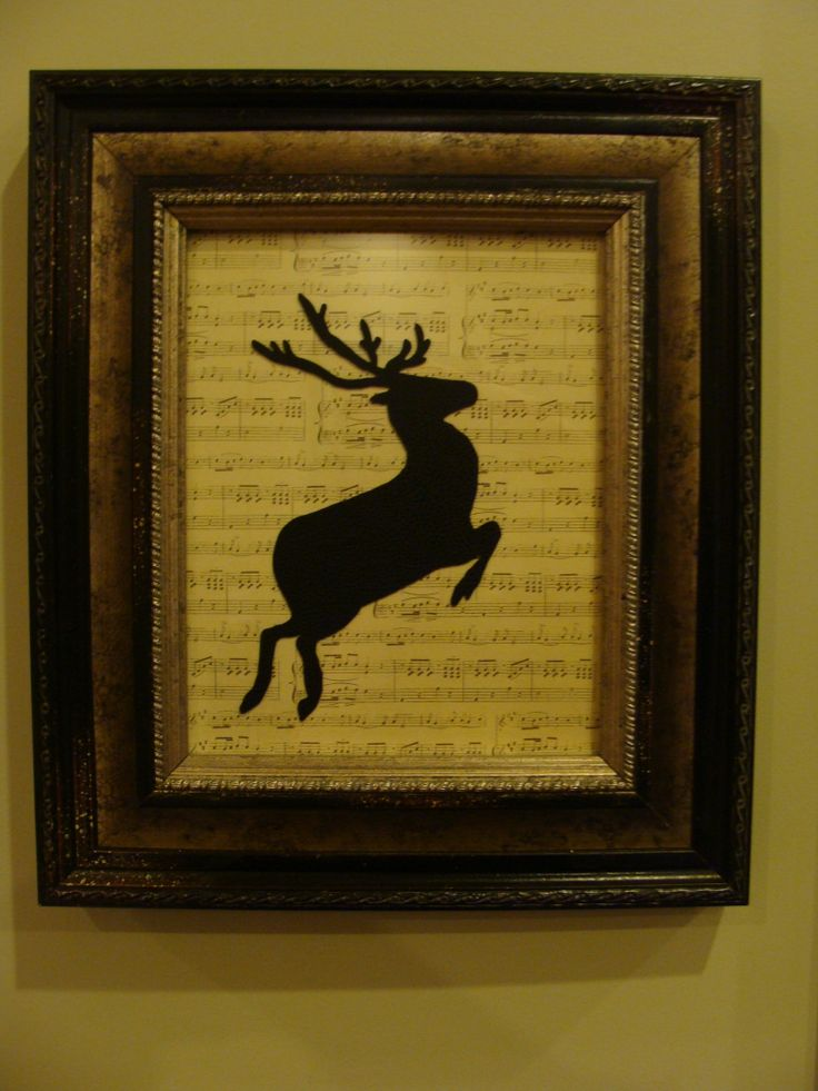 21 best Craft it with ScanNCut! images on Pinterest | Handmade cards ...
