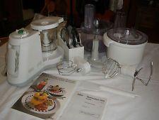 braun kitchen machine 3200 - Google Search