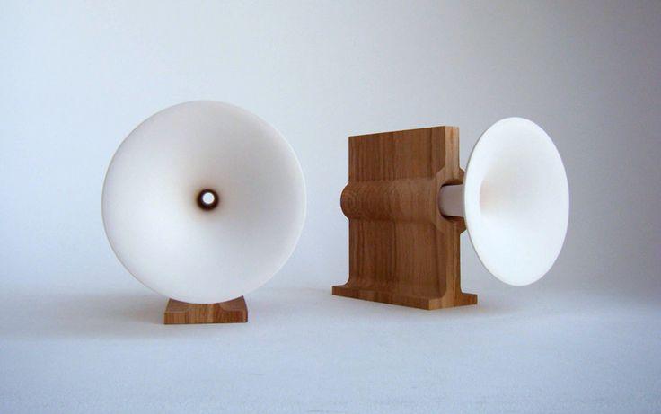 andrew beaumont: ceramic