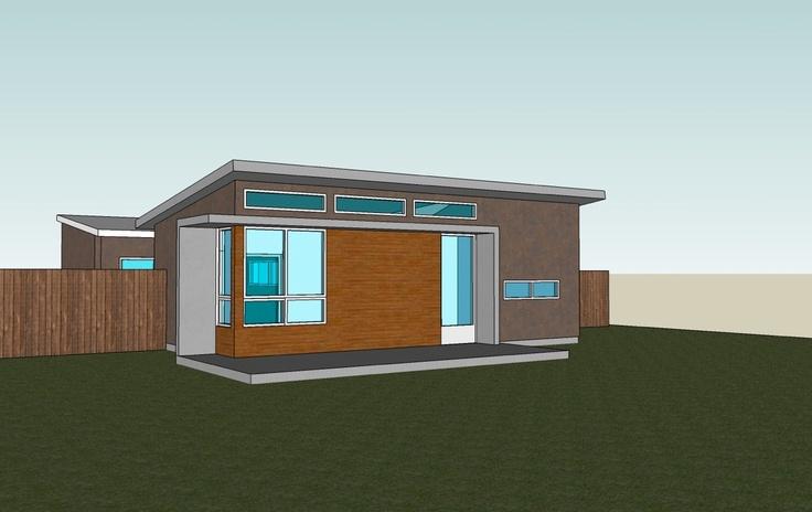 1150 Sqft Single Floor Modern House Design Kerala Plans as well Drawings Map Naksha 3D Design House Elevation Plan E 17islamabad in addition 15x60 House Plan as well House In 5cents Of Land as well 311803974185965832. on modern house elevation
