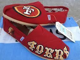 sf+giants+shoes