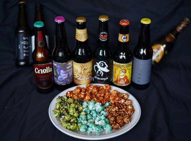 cerveza artesanal popalott meeting mexico2
