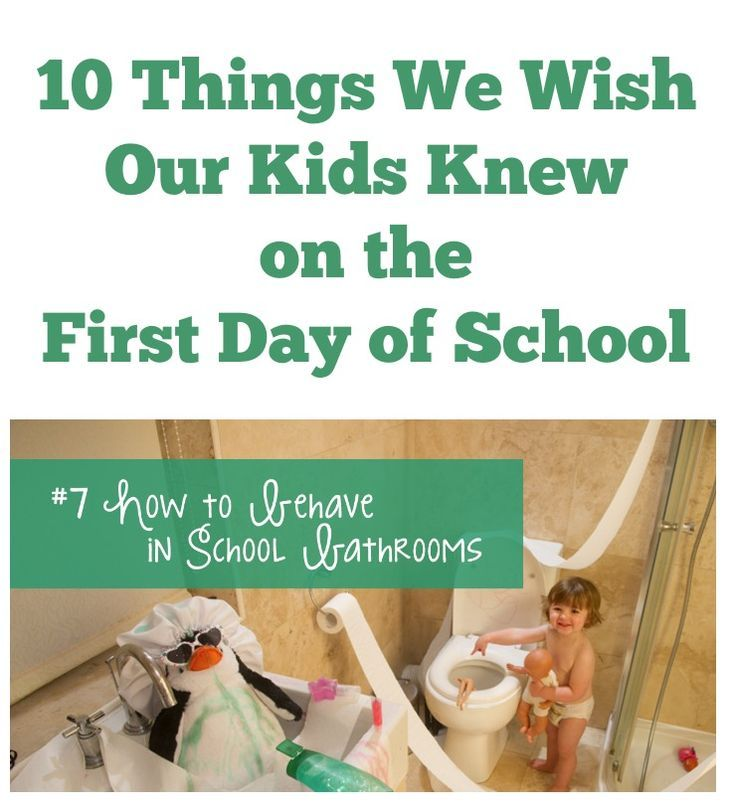 21-things-you-need-to-know-before-dating-a-teacher