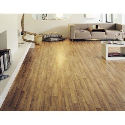 Pavimento vinílico BAHIA NATURAL Home decor, Home, Decor