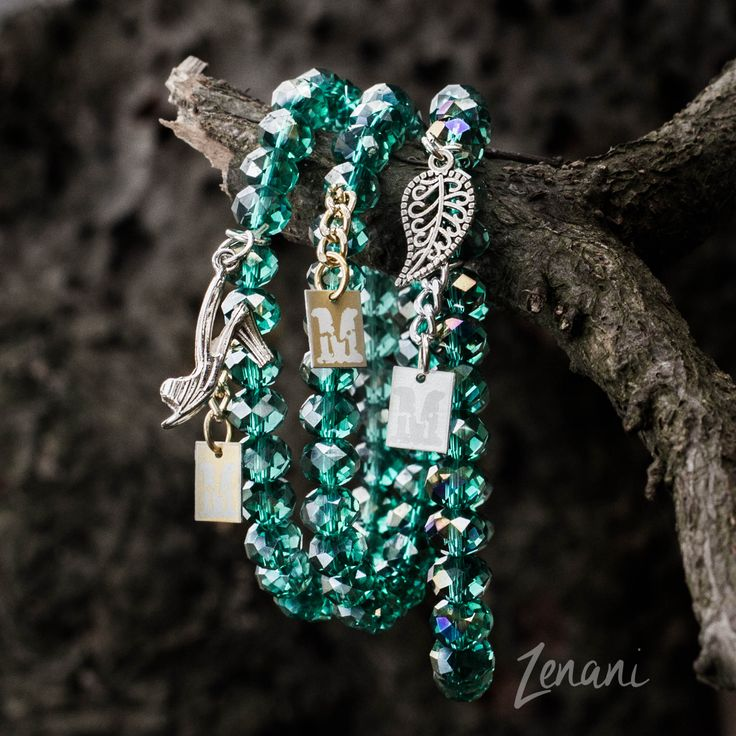jewellery in the forest, mai copenhagen, beautiful bracelets, product photography in natural surroundings