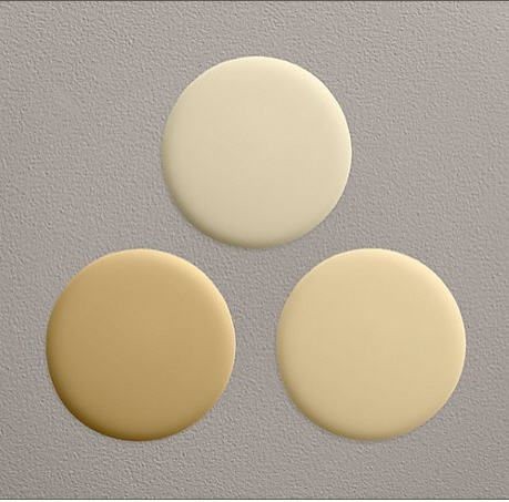 Great Warm Creams That Will Flatter The Face And Give A Glow In Bath Hc26 Hc27 Oc12 From Benjamin Moore Home Decor 2018 Pinterest