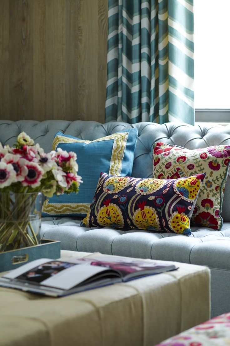 best pillows images on pinterest cushions decorative pillows