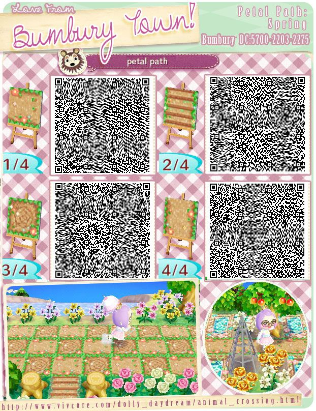 animal crossing home design cheats with Acnl Qr Codes Paths on Home Design Game Tips And Tricks together with Rkinu241 blogspot as well Showthread moreover Grosir Mukenah Anak 2014 moreover Animal Crossing New Leaf My Design.