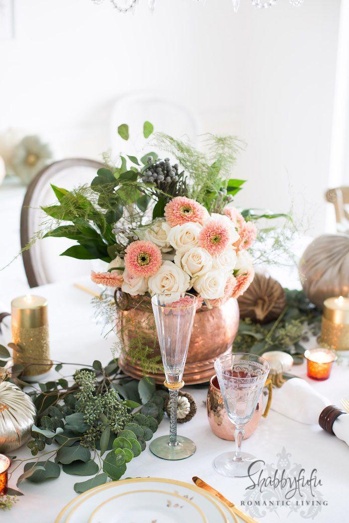 87 Best Holidays Thanksgiving Images On Pinterest La