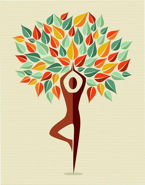 Citaten Uit De Verlichting : Beste ideeën over innerlijke vrede op pinterest