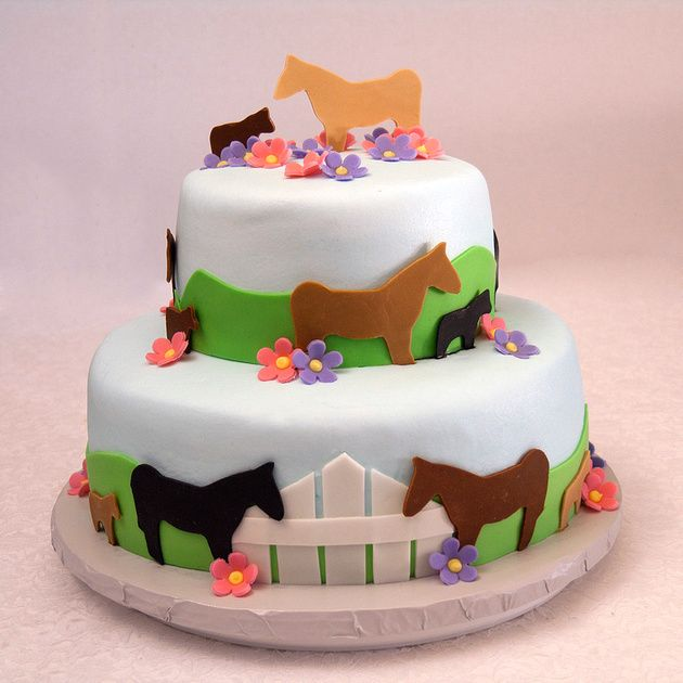 horse birthday cake 62 best images about fondant cake on 4846