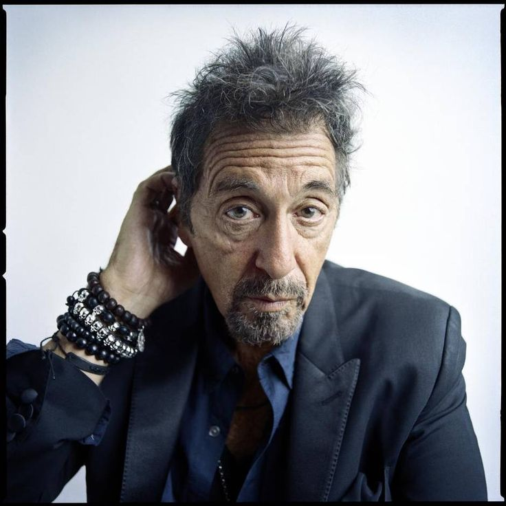 117 best images about My life depicted by a series of Al ... Al Pacino
