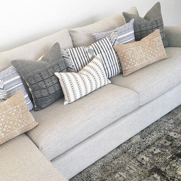 Kombinasi Warna Desain Ruang Keluarga Lesehan Floor Pillows Living Room Comfy Living Room Decor Comfy Living Room
