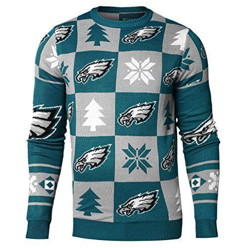 Philadelphia Eagles Super Bowl Patch