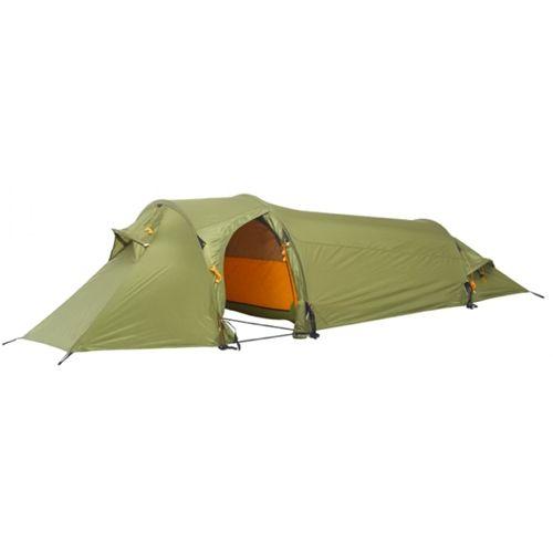 Helsport Romsdalshorn 4 Camp