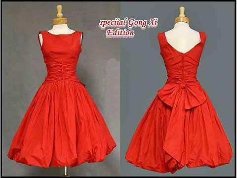 Baju Dress Wanita Modern Online Super Murah Sweet Dress I18031-TA3  Kode Barang: I18031-TA3 Harga Normal: Rp 150.000,- (Order Sekarang & Dapatkan Harga DISCOUNT 10%-20%)  HARGA PROMO/HARGA YANG BERLAKU: Discount 10%= @Rp. 135.000,- (Beli 1-2 Baju) Discount 15-20%= @Rp. 127.500,- (Beli 3 Baju atau Lebih) FREE/Gratis OngKir Se-Indonesia Ada Garansi Rusak/Barang Bisa Retur   ORDER via ONLINE/WEBSITE>>> http://www.indofazion.com