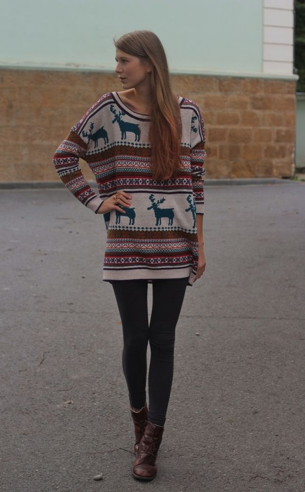 339 best KIY (Knit it Yourself) images on Pinterest | Knitting ...