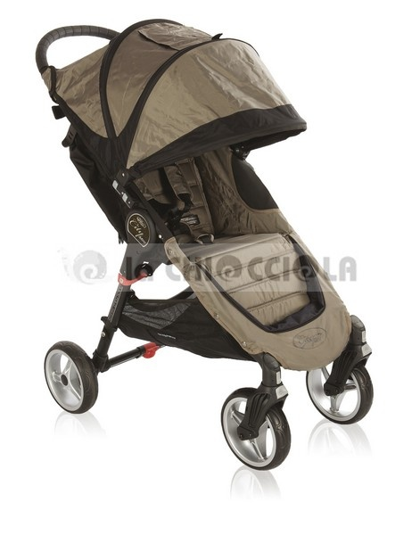 Passeggino Baby Jogger City Mini 4 2013 a 399 €!!  http://www.lachiocciolababy.it/bambino/passeggino_baby_jogger_city_mini_4_2013-5596.htm