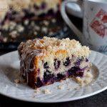 Lemon-Blueberry-Coffee-Cake-Barbara-Bakes