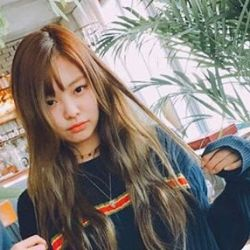BLACKPINK | Jennie Kim ❤