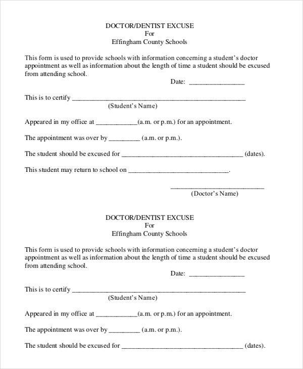 25+ unique Simple resignation letter format ideas on Pinterest - letter of resignation examples