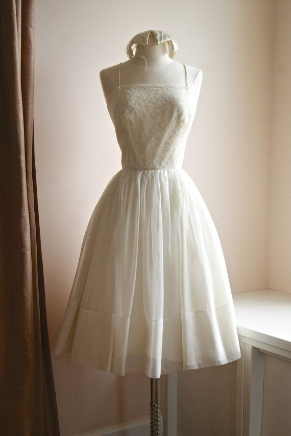 65 best 1920 39 s at xtabay images on pinterest fashion for Portland wedding dress shops