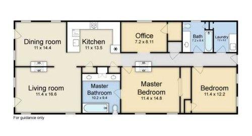 71 Best My Future Shotgun House Images On Pinterest Home