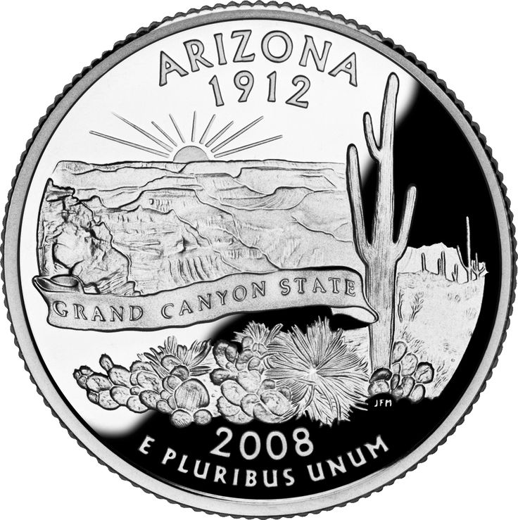 Best United States Images On Pinterest National Parks - Us map for collecting quarters