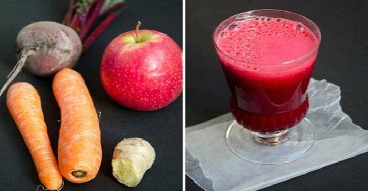 Consumir alimentos naturais é muito importante para manter o corpo saudável e em forma.