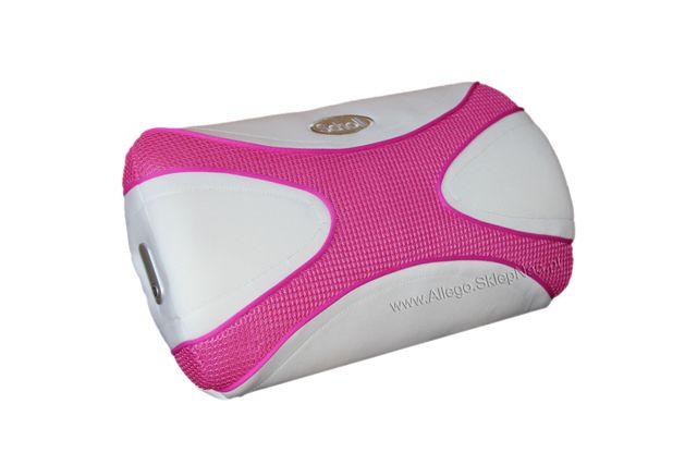 http://www.allego.sklepna5.pl/towar/226/poduszka-x-pop-z-masazem-wibracyjnym.html Poduszka X-POP z Masażem Wibracyjnym