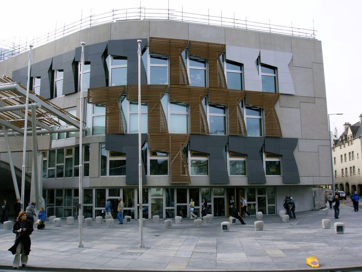 25 best ideas about scottish parliament on pinterest for Parliament site