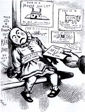 1000+ images about Nast (Thomas Nast) on Pinterest | The ...