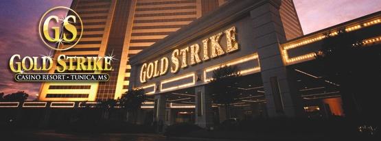 goldstrike casino