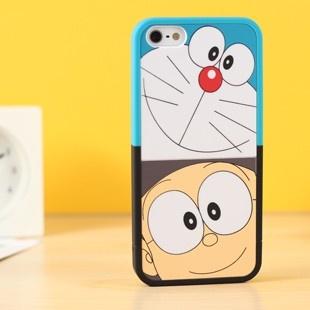 Doraemon!!!!