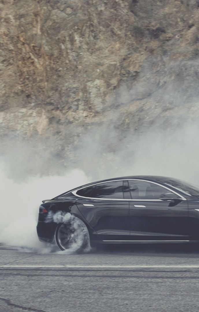 electric car and tesla motors essay Tesla motors, palo alto, california 131k likes always on insane-mode maker of electric cars and renewable energy storage join the revolution we love.