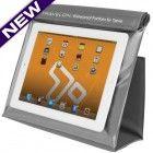 Waterproof Portfolio for Tablet