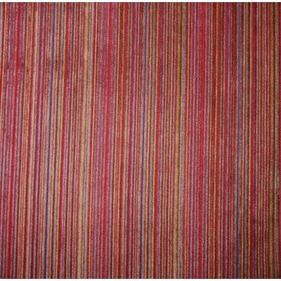 Wortley group fabric Incense colour Jewel
