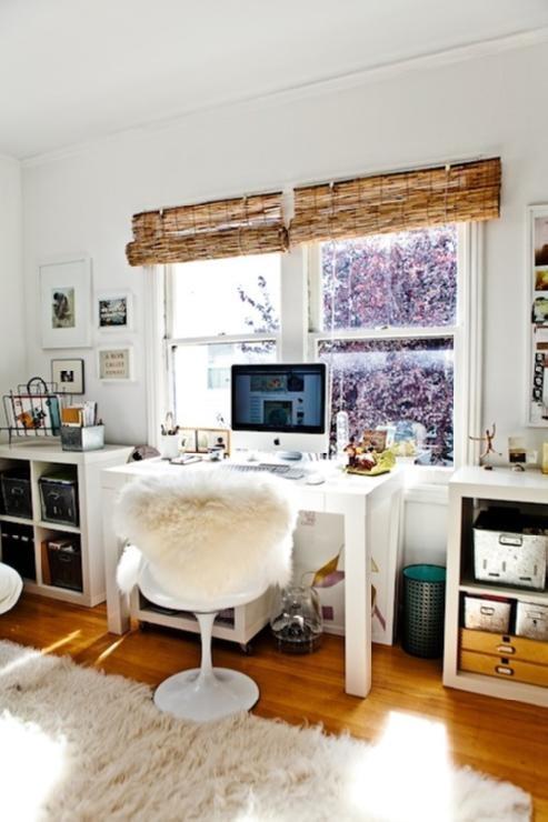 Muster Tapeten Bei Auszug Entfernen : Pinterest Home Office Space