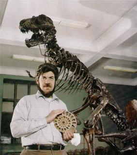 Stephen Jay Gould - Dientes de gallina y dedos de caballo : Ignoria