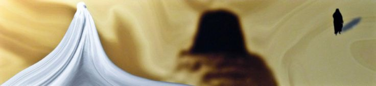 kabul 2002
