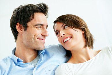 Si vous êtes en couple depuis peu, suivez le kit de survie pour une relation durable!