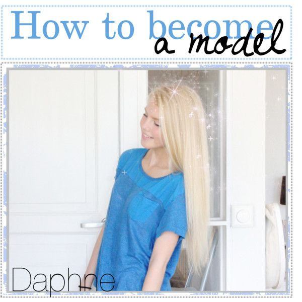 25 beautiful becoming a model ideas on pinterest model how to become a model by tipit on polyvore featuring beauty damsel in a dress ccuart Gallery