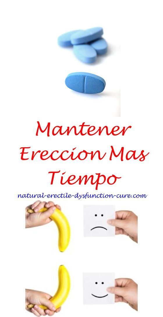 Pin En Disfuncion Erectil Tratamiento Impotencia