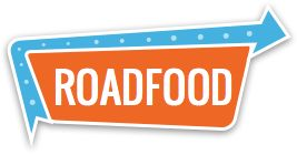 Roadfood. Restaurants for road trips! Need to try some of these places close to home!! I know a few on this list are fantastic picks from experience already.
