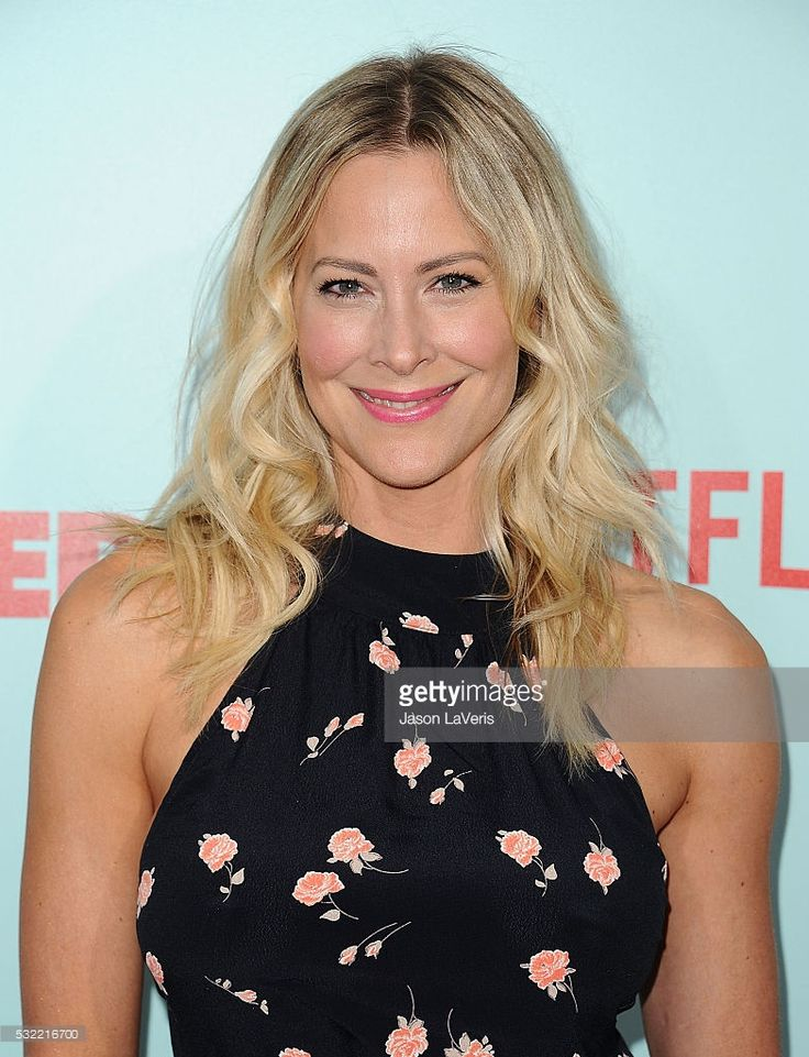 25+ best ideas about Brittany Daniel on Pinterest | Pixie ... Brittany Daniel