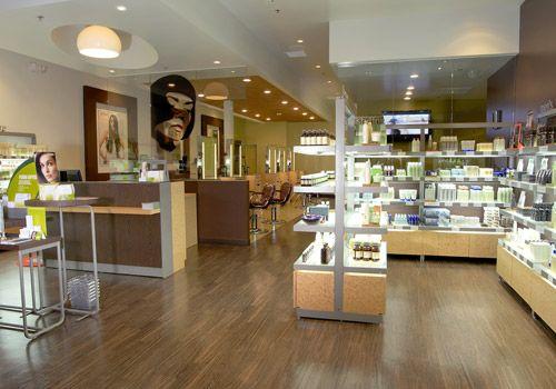 27 best aveda images on pinterest - Aveda salon washington dc ...
