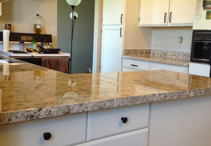 ... countertops.html paint Pinterest Countertops, Tops and Painted