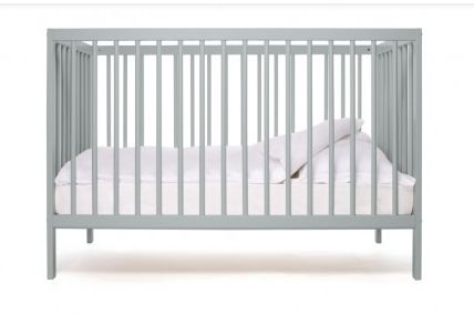 http://www.mokee.eu/mokee-mini-transformable-ecologic-scandinavian-baby-infant-cot-bed-crib-cosleeper-120-x-60-cm-stone-teal-light-grey-and-aloevera-mattress-optional.html