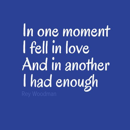 #relationship quotes #broken heart