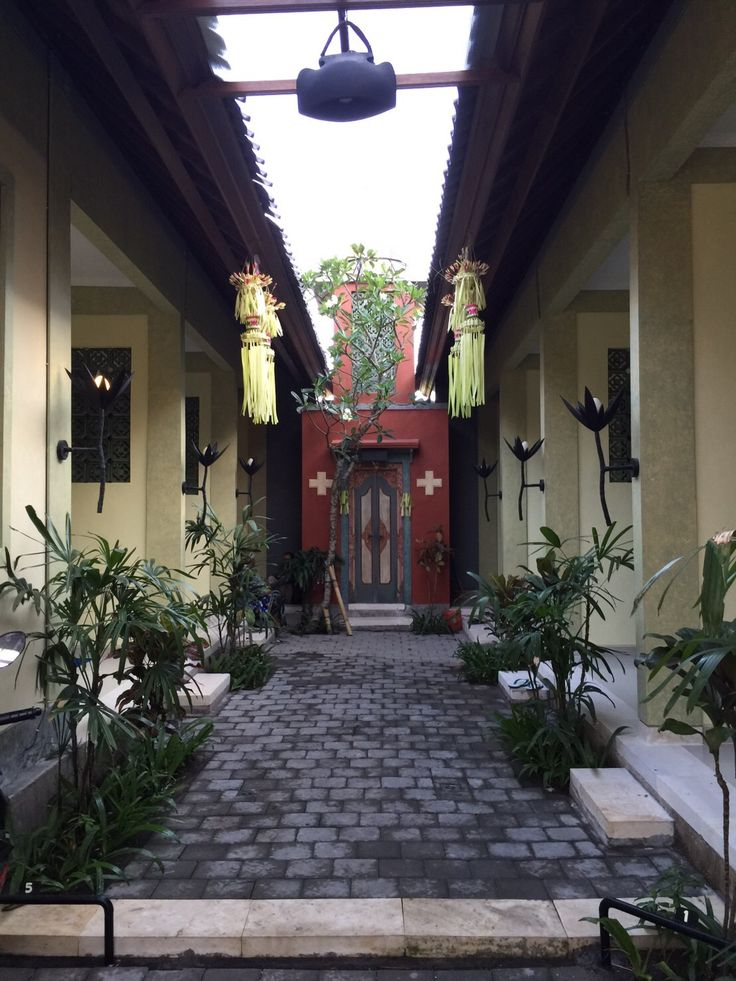 Rumah Sewa ( Kos - kosan ) di Jln. Kebudayaan, Gg. Punggawa II. No. 15. Sidakarya . Denpasar . Bali.